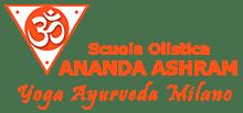 YogaMilano Logo